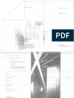 docslide.com.br_seduzidos-pela-memoria-huyssen-andreas.pdf
