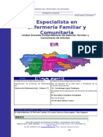 Libro_EIR.doc