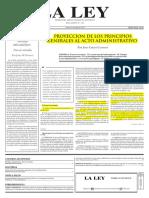 Principios Generales de Derecho Administrativo - Cassagne.pdf