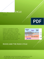 The rock cycle.pptx