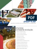 Folder Dufrio 2014