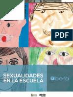 Leccion 3.1 Sexualidades