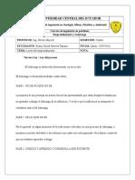 emprendimiento_resumen_leyes34