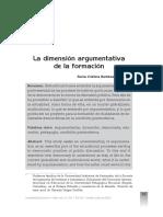 Dialnet-LaDimensionArgumentativaDeLaFormacion-3438611.pdf