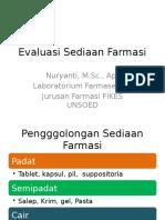kuliah-1-evaluasi-sediaan.pptx
