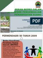 Paparan BKPRD.pptx