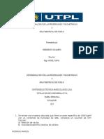 DETERMINACION DE LAS PROPIEDADES VOLUMETRICAS...docx