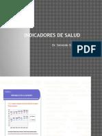indicadores-de-salud-23 (1).pptx