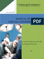Manual de Cirugía Experimental1.pdf