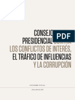 2015.06.05 Consejo Anticorrupcion
