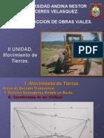 Cap II 3 Intro Mov Tierras 1-3.ppt