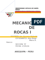 MECANICA.docx