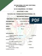 Universidad Nacional de San Cristobal de Huamanga Joel