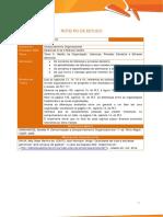 RDE Comportamento Organizacional Tema 05