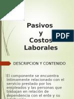 Tp Ppac Pasivos y Costos Laborales