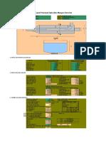 Desarenador Canal Principal Upis Alto M.D. (1)