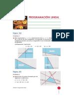 Tutorial PL Metodo Grafico
