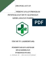 Kerangka-Acuan-Perencanaan-Program-Peningkatan-Mutu-Keselamatan-Pasien.docx