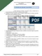 Practico 2 - Excel.pdf