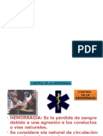 itam_primeros_auxilios_2012_2.pptx