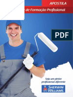Apostila_pintor2012-.pdf