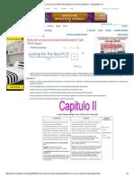Infección Urinaria en Paciente Embarazada (Caso Clínico) (Página 2) - Monografias
