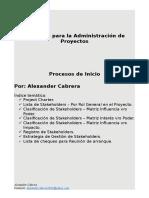 12-Jul-2016_Plantillas PM Inicio AlexanderCabrera VF