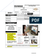 FORMATO TA-2016-1 MODULO II.docx
