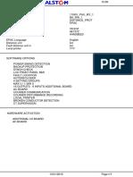 F21 EPAC 3000-173