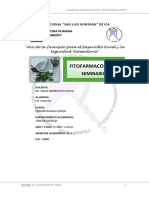 FITOFARMACOLOGIA