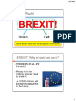 Class discussion about BREXIT.pdf