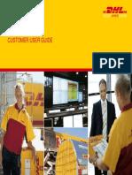Proview Customer User Guide En