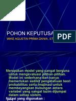 3-Pohon_keputusan