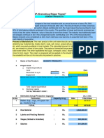 BAKERY PRODUCTS.pdf