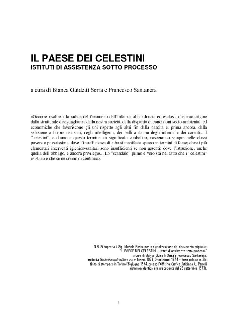 Il Paese de i Celestini 4eef483523c4