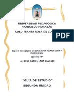 GUÍA DE ESTUDIO--NUTRICIÓN.docx