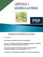 Capítulo 1 - Introducción a la Física.pdf