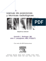 168924665-Manual-de-Posiciones-Radiogrficas.pdf