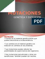 mutaciones-100323012410-phpapp01.pptx