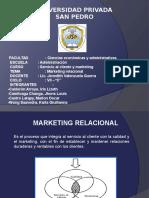 Diapositivas Atencion Al Cliente