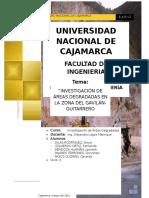 IMFORME DE GABILAN.docx