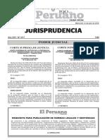ACUERDO PLENARIO Nº 3-2015/CIJ-116