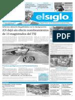 Edición Impresa 15-07-2016