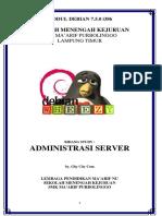 modulkonfigurasidebian7-150107060507-conversion-gate02.pdf