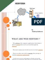 webservers-131019042119-phpapp01