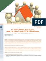 aa63fd41-9048-4839-a8dd-f7f74d044c82.pdf