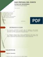 Aplicaciones-de-la-Integral-Doble.pptx