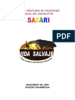 Manual Instructor-Vida Salvaje.pdf