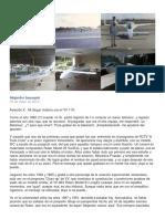120510 Aviación X - Mi (Larga) Historia Con El YV-11X