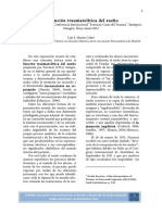 Cabré-La funcion traumatolitica del sueño.pdf